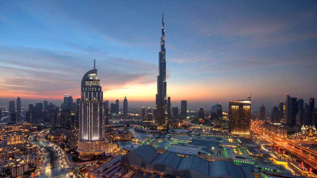 With a strong, world-renowned reputation for opulence, Dubai is particularly attractive to those seeking a high-class, luxury getaway.